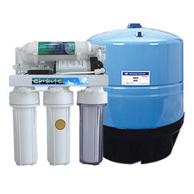 Reverse Osmosis Ro Unit Amp Reverse Osmosis Water Filter